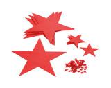 Filz-Sterneset